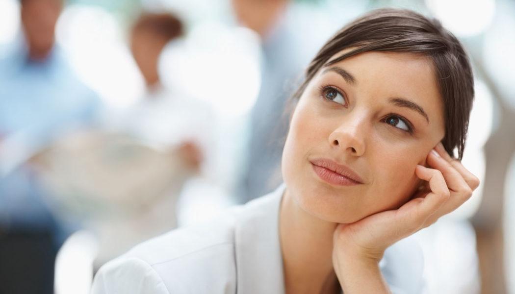 Las mejores e ideales preguntas para tu autoconocimiento