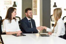 La lealtad de tus clientes sube 40% las ventas