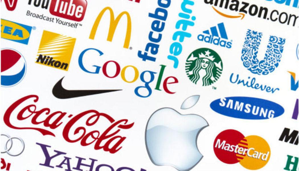 Empresas en Guatemala según rama de la actividad económica