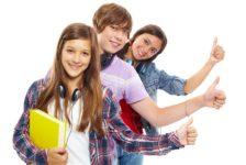 Comprender emociones del adolescente: empatía y consuelo