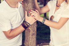 La amistad promueve el éxito del matrimonio