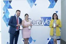 CeraVe llega al mercado guatemalteco