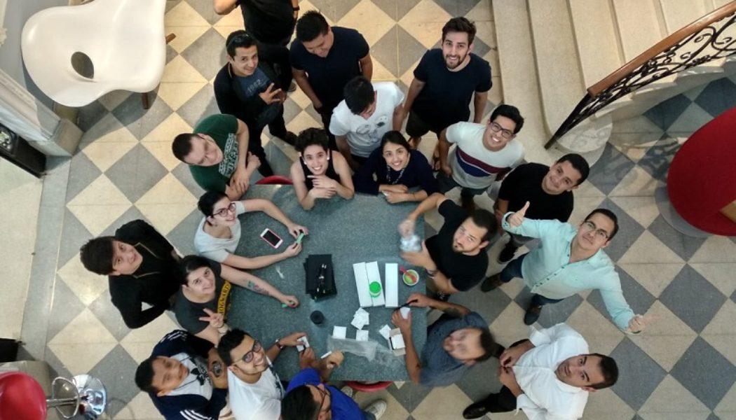 YALOCHAT anuncia alianza con Whatsapp Business