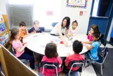 Escuelas en Estados Unidosbuscan maestros guatemaltecos