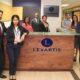 Entorno de Emprendedores en Guatemala