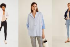 Consejos para usar prendas de verano en época lluviosa