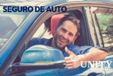 Qué debe saber antes de comprar un seguro de automóvil