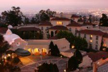 Hilton Hotels & Resorts expande su presencia en América Central