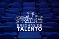 """Brechas de Talento: """"Necesidades del sector productivo en cuanto a talento humano"""""""