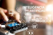 La Inteligencia Artificial transforma a las empresas