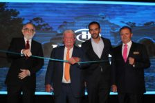 Hilton Hotels & Resorts elige a Guatemala para abrir su primer hotel de Centroamérica
