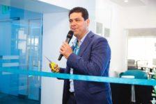 Grupo Sega apuesta por la transformación digital de las empresas en Centroamérica