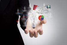 30 Grandes Ideas para 2019: a qué tendremos que prestarle atención el próximo año