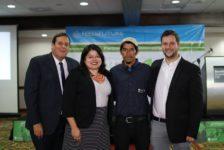 Agropecuaria Popoyán reitera su compromiso con el sector agrícola a través de nuevas tecnologías