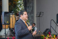 Watermania cumple 25 años en el mercado guatemalteco