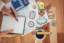 Seis hábitos de la gente extremadamente creativa