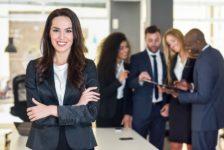 6 acciones para el empoderamiento femenino