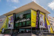 "Concurso latinoamericano ""Imprime en grande"""