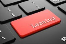 Ventajas y Beneficios de Leasing