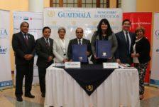 Programa para el desarrollo educativo del altiplano (idea) finaliza con éxito