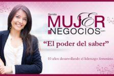 Entrevistas 2008