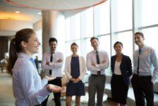 5 Frases que un gerente nunca debe decir