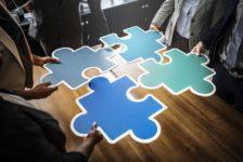 Creando adictos a nuestra empresa A través del VALOR