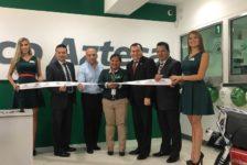 Italika y banco azteca Guatemala continúan su plan de expansión