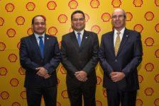 Shell cumple 80 años acompañando a los guatemaltecos