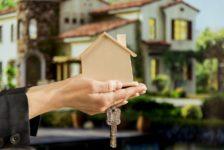 ¿Cuáles son las medidas de seguridad en tu hogar?