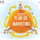 Elementos clave de un plan de marketing