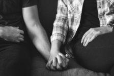Ingredientes necesarios en una relación de pareja