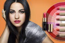 ¿Buscas la máxima intensidad de color en tus labios?