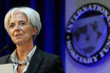 Fondo Monetario Internacional hace llamado para empoderar a las mujeres