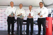 Puma Lubricants y Llanresa, la alianza que cuidará tu vehículo