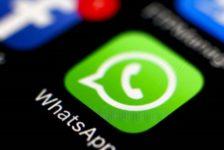 Ventajas y desventajas de  WhatsApp