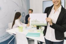 10 recomendaciones para conseguir eficiencia y productividad