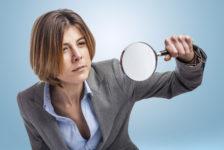 7 señales que indican el momento de cambiar de empleo