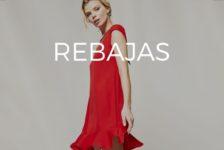 ¡Las #RebajasDándara son una locura!