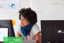 Por qué las mujeres deberían considerar una carrera en energía