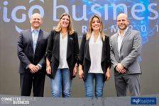 Tigo Business Forum 2019