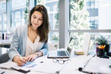 Decálogo de la Mujer Emprendedora