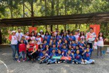 Puma Energy Guatemala, liderando con el ejemplo y la colaboración