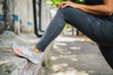 Pulseboost hd, la nueva tecnología boost de adidas para corredores urbanos