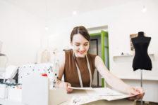 5 lecciones de emprendedoras exitosas