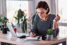 7 claves para trabajar desde casa