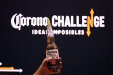 Corona challenge, la oportunidad para emprender en retos de sostenibilidad