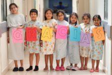 Fundación Tigo promueve #GuatemalaGives