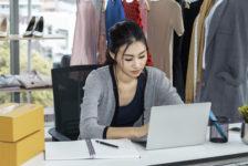 Como elegir un negocio para trabajar desde casa