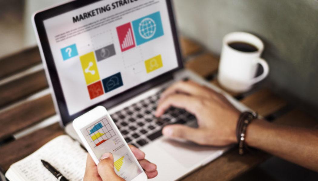 ¿Cómo le fue a tu empresa en marketing este año?